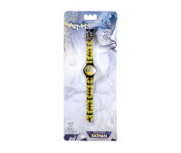 Batman Digital Watch for Kids