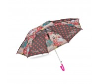 Disney Minnie Mouse Umbrella for Kids