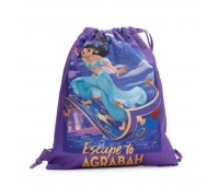 Disney Princess Sack Pack
