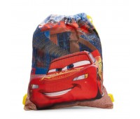 Disney Pixar Sack Pack
