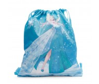 Disney Frozen Sack Pack