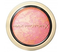 Max Factor Crème Puff Blush Lovely Pink (5)