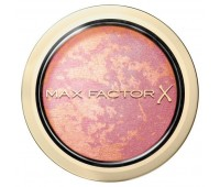 Max Factor Crème Puff Blush Seductive Pink (15)