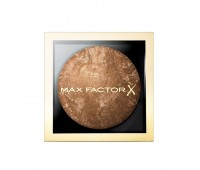 Max Factor Creme Bronzer Light Bronze 10