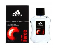 Adidas Team Force For Men 100ml (EDT)