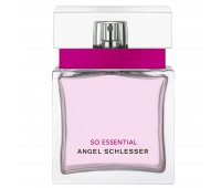 Angel Schlesser So Essential For Women 100ml (EDT)