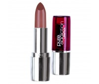 Diana Of London Pure Addiction Lipstick Angel Kiss
