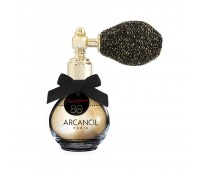 Arcancil Paris Parisian spray Ans Gold (80)