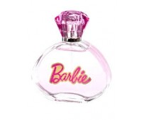 Barbie For Women 30ml (EDT)