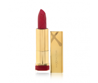 Max Factor Colour Elixir Lipstick - 827 Bewitching Coral