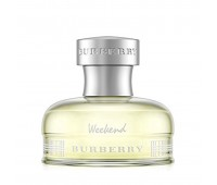Burberry Weekend For Women 50ml (EDP)