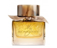 Burberry My Burberry Festive Limited Edition For Women 90ml (EDP)