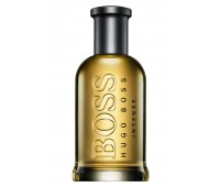 Hugo Boss Bottled Intense For Men 100ml (EDP)
