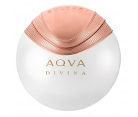 Bvlgari Aqva Divina For Women 40ml (EDT)