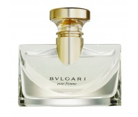 Bvlgari For Women 100ml (EDT)
