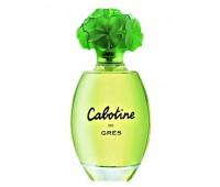 Cabotine De Gres For Women 100ml (EDT)