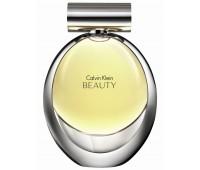 Calvin Klein Beauty For Women 100ml (EDP)