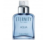 Calvin Klein Eternity Aqua For Men 100ml (EDT)