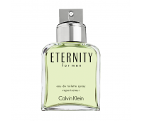 Calvin Klein Eternity For Men 100ml ( EDT)