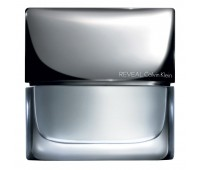 Calvin Klein Reveal For Men 100ml (EDT)