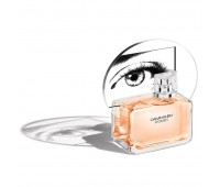 Calvin Klein Women Intense For Women 50ml (EDP)