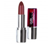 Diana Of London Pure Addiction Lipstick Carribean Glow