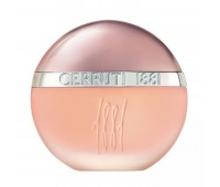 Cerruti 1881 For Women 100ml (EDT)