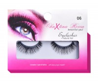 Chrixtina Rocca Eye Lashes (Angel) SC40458