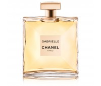 Chanel Gabrielle For Women 100ml EDP