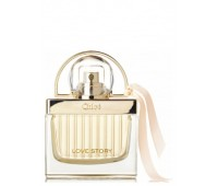 Chloe Love Story For Women 75ml (EDP)