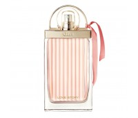 Chloe Love Story Eau Sensuelle For Women 75ml (EDP)