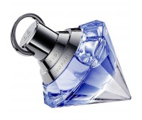 Chopard Wish For Women 75ml (EDP)