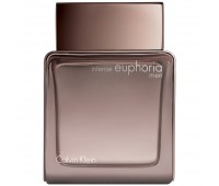 Calvin Klein Euphoria Intense For Men 50ml (EDT)