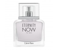 Calvin Klein Eternity Now For Men 100ml (EDT)