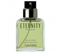 Calvin Klein Eternity For Men 50ml (EDT)
