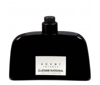 Costume National Scent Intense For Women 100ml (EDP)