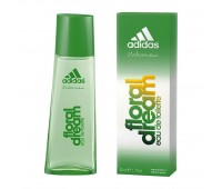 Adidas Floral Dream For Women 50ml (EDT)