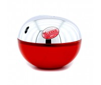 Donna Karan Red Delicious For Women 100ml (EDP)