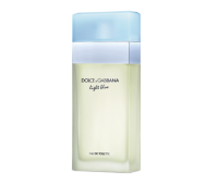 Dolce & Gabbana Light Blue For Women (EDT) 100ml