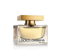 Dolce & Gabbana The One For Women 75ml (EDP)