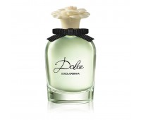 Dolce by Dolce & Gabbana for women 75ml