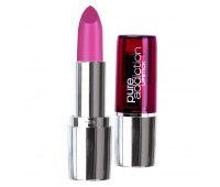 Diana Of London Pure Addiction Lipstick Dragon Fruit