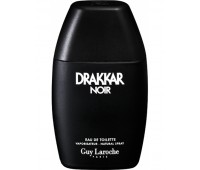 Guess Guy Laroche Paris Drakkar Noir For Men 100ml (EDT)