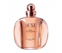 Christian Dior Dune For Women 100ml (EDT)