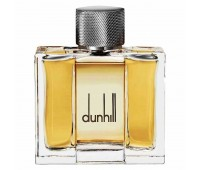 Dunhill 51.3N For Men 50ml (EDT) (Perfume)