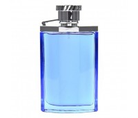Alfred Dunhill Desire Blue For Men 50ml (EDT)