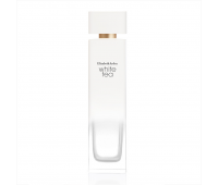 Elizabeth Arden White Tea For Women 100ml (EDT)