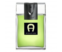Etienne Aignar Man2 Evolution 100ml (EDT)