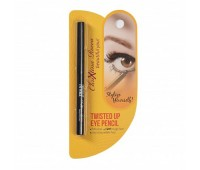 Chrixtina Rocca Eye Pencil