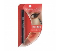 Chrixtina Rocca Eye liner